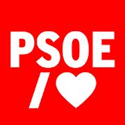 PSOE 'El Socialista'