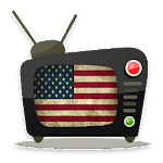 USA LIVE 2018 : TV & Radio FREE 1.1