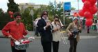 2006-11-12-brag-rally-band.JPG