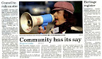2005-05-17-prog-lead-p9a-community-say-d