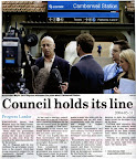 2005-05-31-council-holds-line-prog-lead1