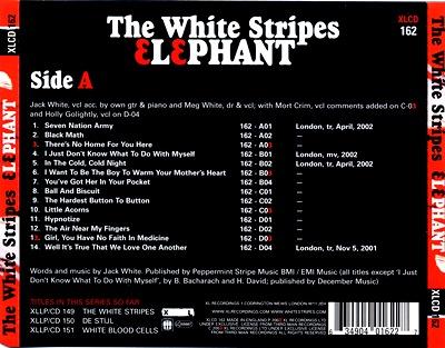 [AllCDCovers]_the_white_stripes_elephant_2003_retail_cd-back