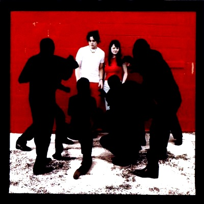 [AllCDCovers]_the_white_stripes_white_blood_cells_2002_retail_cd-front