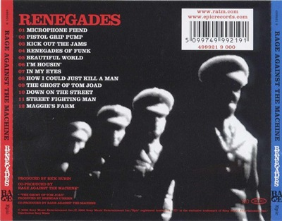 [AllCDCovers]_rage_against_the_machine_renegades_2000_retail_cd-back