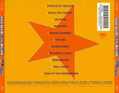 [AllCDCovers]_rage_against_the_machine_evil_empire_1996_retail_cd-back