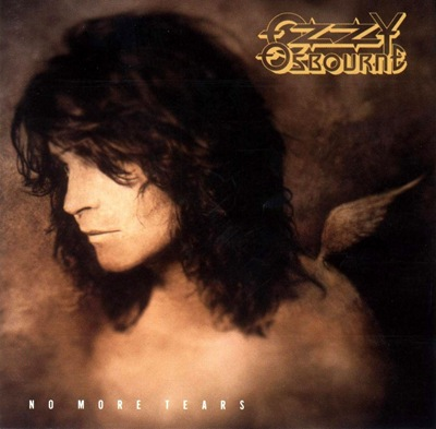 [AllCDCovers]_ozzy_osbourne_no_more_tears_2004_retail_cd-front