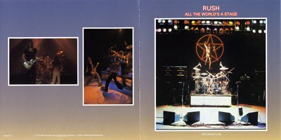 Rush_-_All_The_World's_A_Stage-front