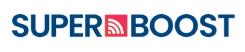 Super Boost Wifi Logo