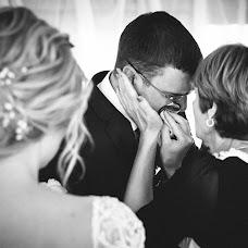 Wedding photographer Sergey Privalov (Majestic). Photo of 24.10.2018