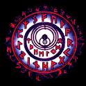 Runas gratis 2016 icon