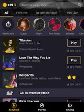 Magic Pad screenshot thumbnail
