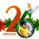 Download India Happy Republic Day Photo frames For PC Windows and Mac