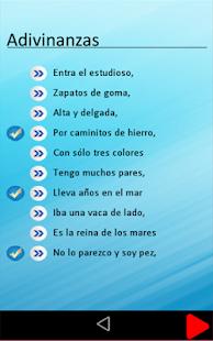 Acertijos-y-Adivinanzas-2 23