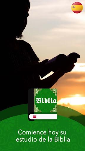 Biblia de estudio Reina Valera 3.0 Screenshots 5