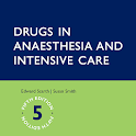 Drugs in Anaesth&Int Care 5e icon