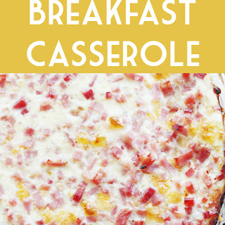 Breakfast Casserole Hash Brown Patties Recipes