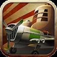 Plane Wars apk