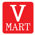 V-Mart file APK for Gaming PC/PS3/PS4 Smart TV