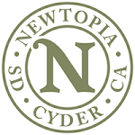 Logo for Newtopia Cyder