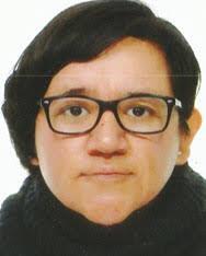 Dr A. Aviles Rivero