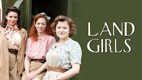 Land Girls thumbnail