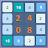 2048 New-Plus-Hot Icône