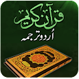 Urdu Quran with Translation, Tajweed & Recitation apk