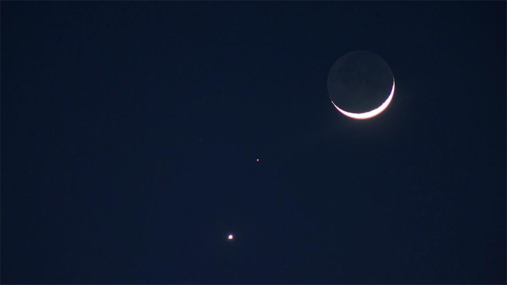 Venus Moon Mars 3.jpg