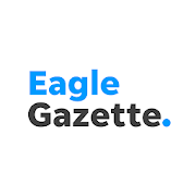 Lancaster Eagle Gazette