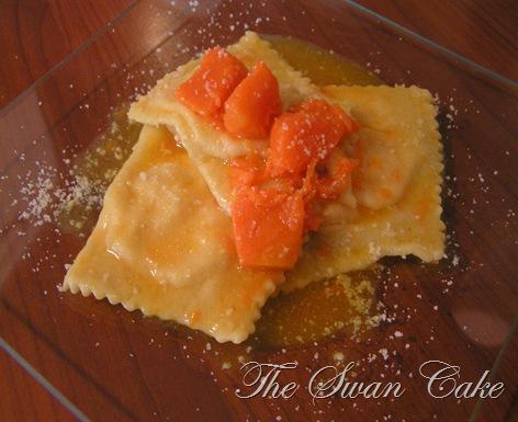 ravioli zucca (4)