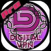 DigitalVPN Pro (Official)