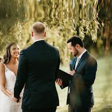 Wedding photographer Anna Sivukha (annasivukha). Photo of 27.02.2018