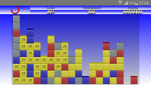 Goldgraeber 1.4 screenshots 2