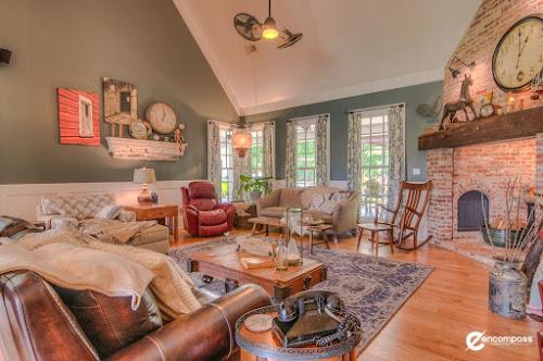Ruth Woodman Real Estate