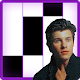 Shawn Mendes If I Can't Have You Fancy Piano Tiles
