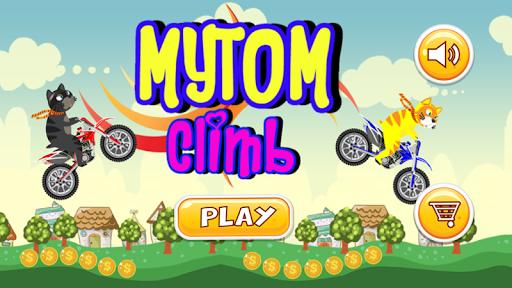 My Tom Climb 1.0 screenshots 1