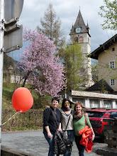 Photo: Ausflug nach Kitzbühel