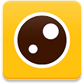 Owlie - Brain Game icon