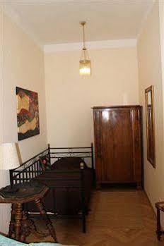 Appartements Hermine
