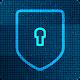 Filtero VPN Free for PC Windows 10/8/7