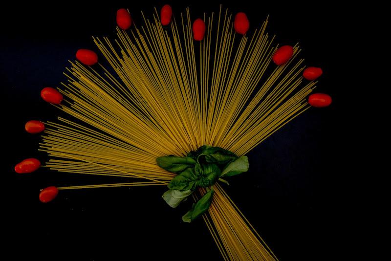 un bouquet di italianità di elisabetta_de_carli