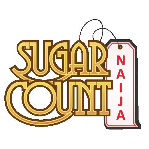 Sugar Count Naija