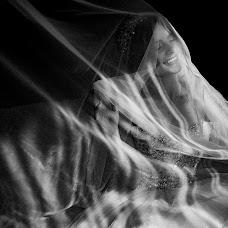 Wedding photographer Evgeniy Kudryavcev (kudryavtsev). Photo of 18.09.2018