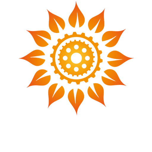 People First Citizen app (apk) free download for Android/PC