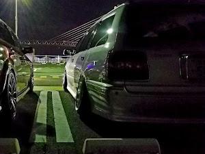 アテンザスポーツワゴン GY3W 2003 .23Z 5MTのカスタム事例画像 だいぺちさんの2018年09月24日21:34の投稿
