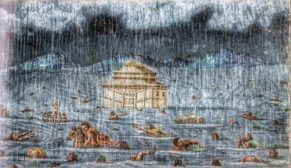flood-w580.JPG