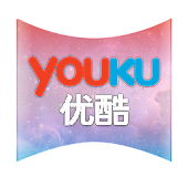 Fulldive VR Player - for Youku