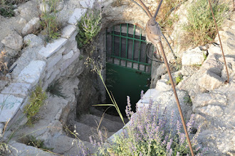 Photo: Another cave