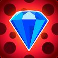 Bejeweled Blitz apk