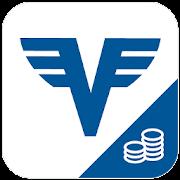 App Volksbank Banking APK for Windows Phone